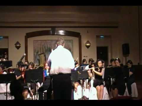Furusato (Japanese folk song)