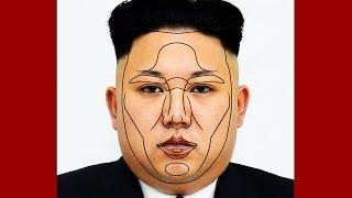 Is KIM JONG UN Perfect?