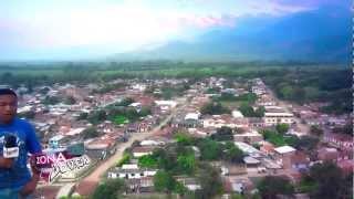 Corinto Un hermoso municipio del Cauca.