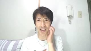 来年還暦美容専門家『老化を防止するビタミンの話』🍎 thumbnail