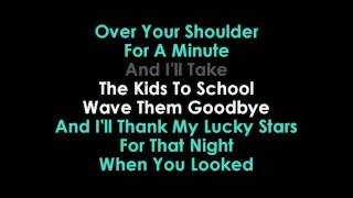 Say You Won't Let Go karaoke James Arthur | GOLDEN KARAOKE