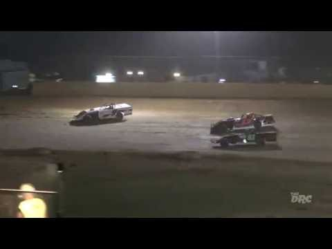 Twin Cities Raceway Park | 6.11.16 | Indiana  B Mods | Feature