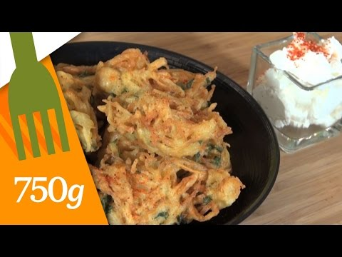recette-de-beignets-de-pommes-de-terre---750g