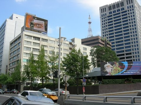 Visit Seoul 2006