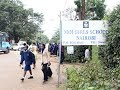 One rape case has been confirmed following the Saturday ordeal at Moi Girls School - News Centre