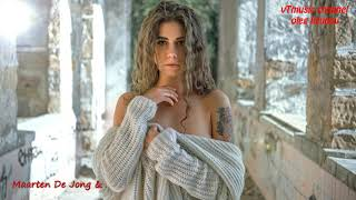 Uplifting & Female Vocal Trance Mix ( August 2019)