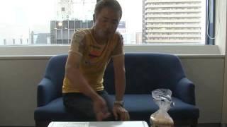2011/8/4 (216) タイヘイ夢路