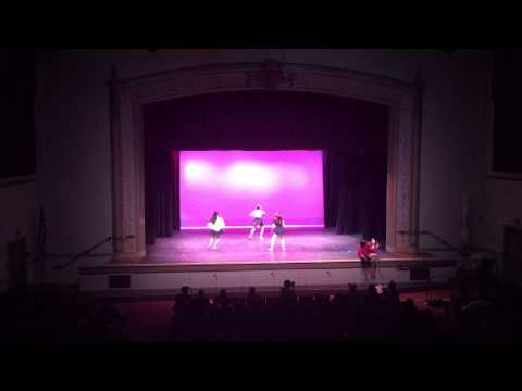 XO by Vitality Dance SF