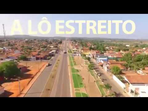 Estreito Maranhão fonte: i.ytimg.com