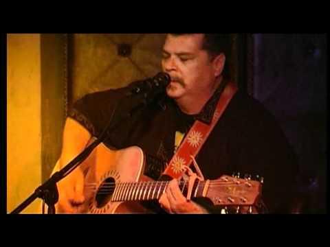 """Tony Ortiz - """"Regular Joe"""""""