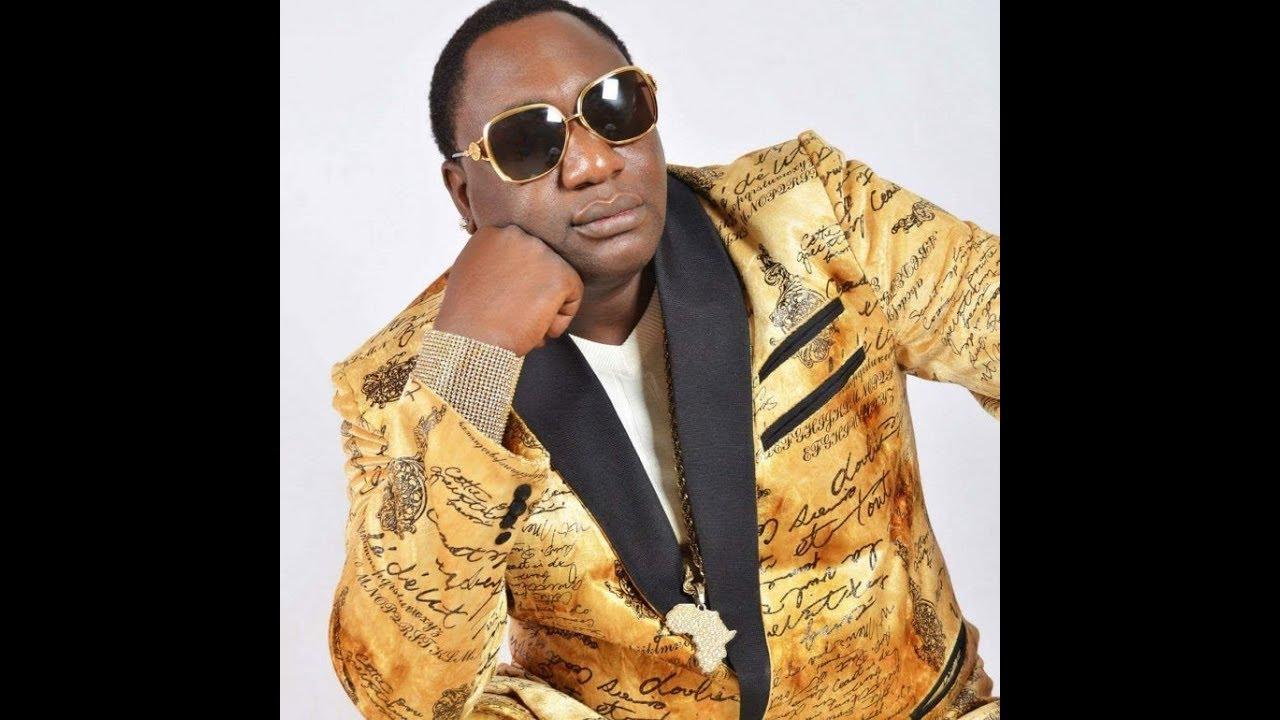 richest musicians in zambia africa top 10 richest musicians in zambia africa top 10