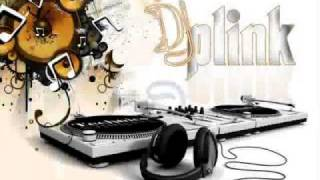Best Soca & Hip Hop Mix-Dj Plink