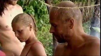 Suomen Robinson -jakso vuodelta 2005
