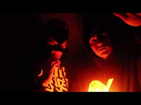 Kid Sean - Jiminy Cricket (Official Music Video)