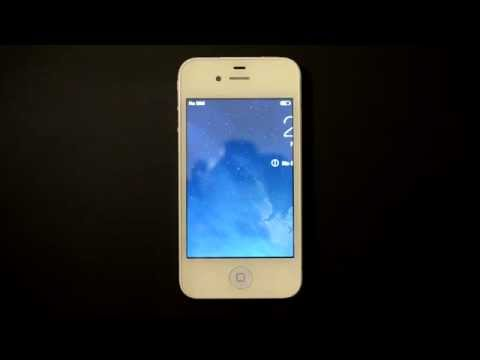 what to do when your iphone freezes what to do if your apple iphone 4 5 6 freezes or stoped 7363