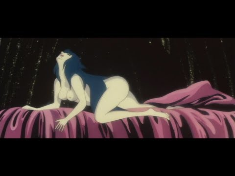Osamu Tezuka (手塚治虫) Animation