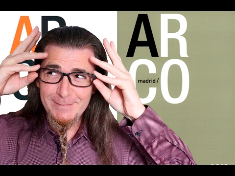 arco,-la-antiferia-de-arte-contemporÁneo.-madrid,-espaÑa