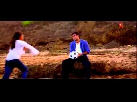 Dil Ye Dua De With Lyrics -Zameer (2005) - Official Video Song