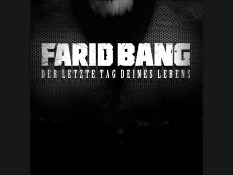 Farid Bang feat. Young Buck - Converse Musik .