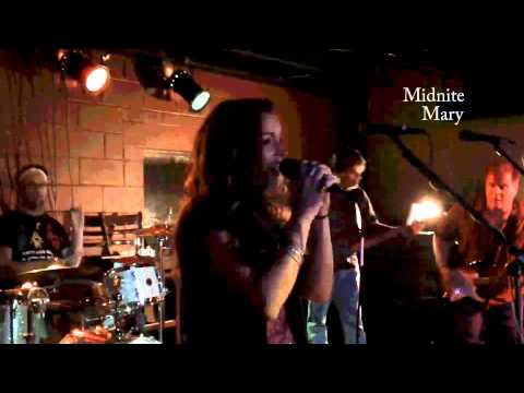 Find Rockin' Louisville Bars Like Gilbert's Bar & Grill - Great Live Music... Midnite Mary