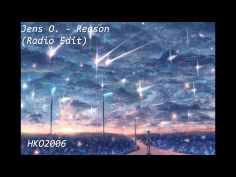 Nightcore - Reason [Jens O.] (Radio Edit) Lyrics