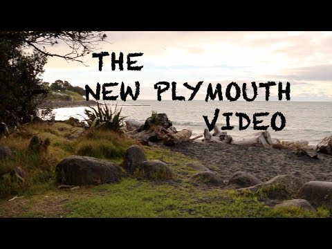 The New Plymouth Video