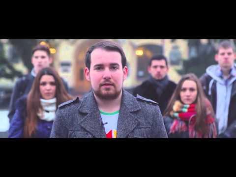 Кавказское порно видео - смотреть онлайн бесплатно