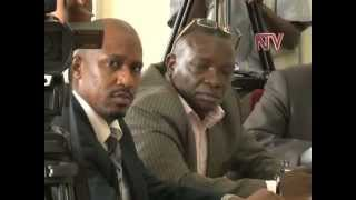 MPs dismiss National IDs Petitioner
