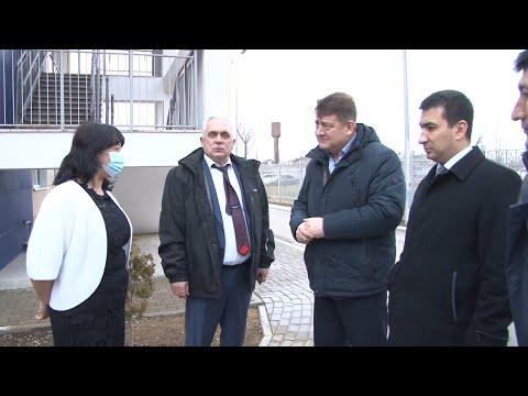 Саки посетил Айдер Типпа - привью к видео gyn-85zQ22g