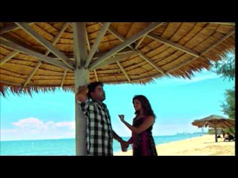 Din Kiven Gujarenga | Gora Chak wala | Sudesh Kumari | Official Goyal Music