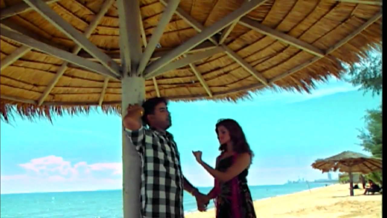 Download Din Kiven Gujarenga   Gora Chak wala   Sudesh Kumari   Official Goyal Music