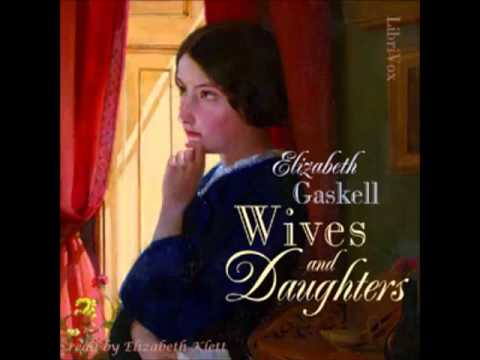 BBC Wives and Daughters (1999) Molly & Roger from YouTube · Duration:  3 minutes 53 seconds
