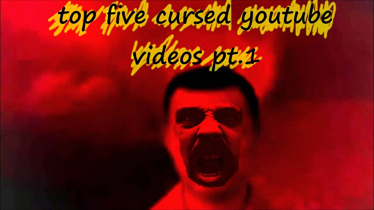 Cursed Youtube Video Gone Wrong Warning Graphic Content Youtube Cursed videos are temporarily unavailable. cursed youtube video gone wrong