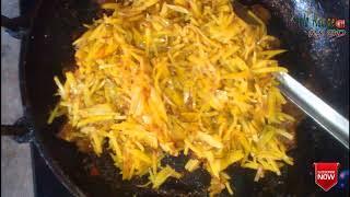 How to cooking beef kolija bhuna আলু দিয়ে গরুর কলিজা ভুনা রেসিপি স্পেশাল গরুর কলিজা ভুনা রেসেপি Beef