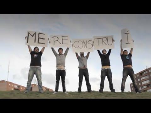 Despistaos - Gracias (Videoclip oficial)