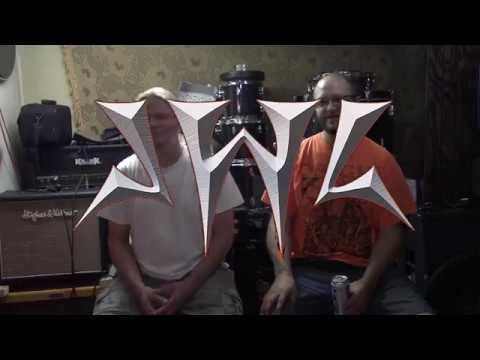 NFRB Ep 14 w Ricky Vannatta   YouTube 360p