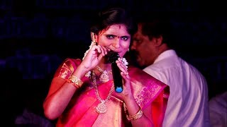 பிரியங்காவை பார்த்தது நால என் மச்சான் செந்தில் கணேஷ் ராஜலட்சுமி கலக்கல் பாடல்