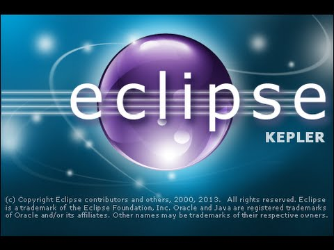 How to Install Latest Eclipse Kepler IDE (4 3 2) in Linux Mint 17 2 and  Ubuntu 14 04/15 04 Desktop