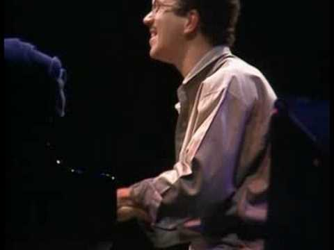 Keith Jarrett Trio - When You Wish Upon a Star