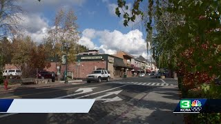 Placerville grocery store prepares for PG&E power shutoffs