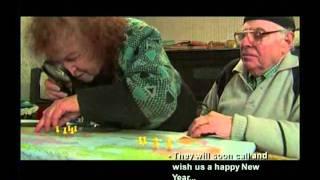 Der kaukasische Kreidekreis fuer Freunde - Part 8/10.mp4