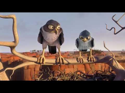 Download Aventuras en Zambezia | película completa español latino.