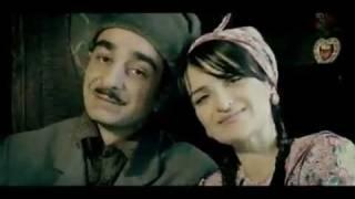 армянка и АЗЕРБАЙДЖАНЕЦ