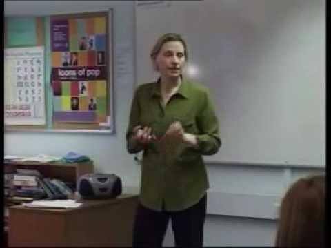 Communicative Language Teaching, ELT