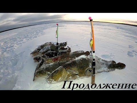 Рыбалка ловля щуки на озерах видео