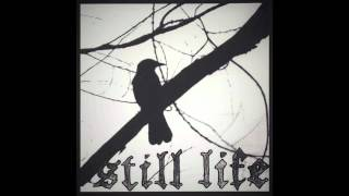 Watch Still Life Useless video