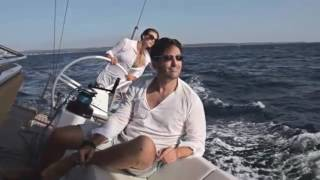 Springline Yacht - Agence De Vente