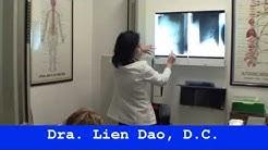 hqdefault - Back Pain Specialist Fresno Ca