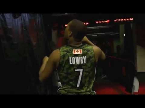 NBA Free Agent Frenzy 2014 - LeBron James, Dwyane Wade, Chris Bosh, Carmelo Anthony, Kyle Lowry