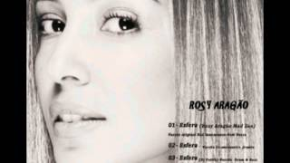 Technozoide feat. Rosy Aragão - Esfera (Mad Zoo)